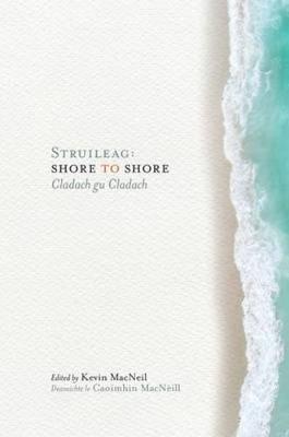 Struileag - Shore to Shore