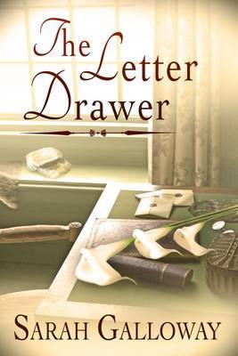 The Letter Drawer
