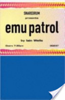 Emu Patrol