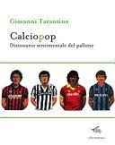 Calciopop