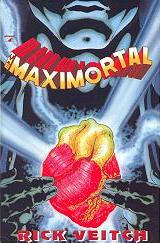 The Maximortal