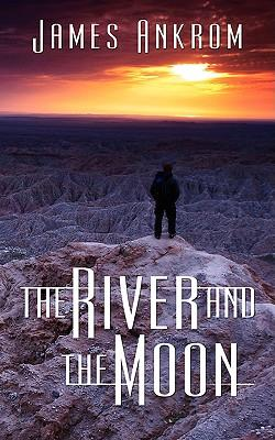 The River and the Moon