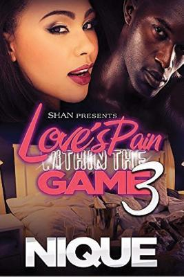 Love's Pain Within the Game