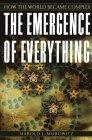 The Emergence of Eve...