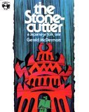 THE Stonecutter: A J...