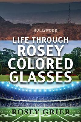 Life Through Rosey Colored Glasses