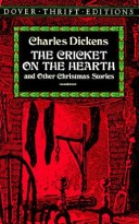The cricket on the hearth, and other Christmas stories
