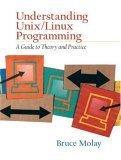 Understanding UNIX/L...