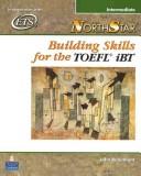 NorthStar: Intermediate Student Book