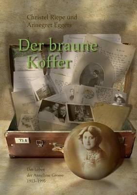 Der braune Koffer