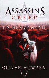 Assassin's Creed: La...