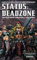 Status: Deadzone