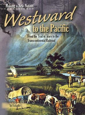 Westward to the Pacific