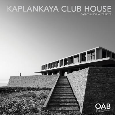 Kaplankaya Club House