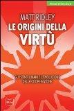Le origini della virtù