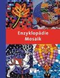 Enzyklopädie Mosaik