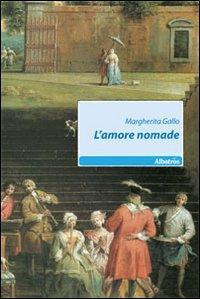L'amore nomade