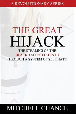 The Great Hijack