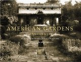 American Gardens, 1890-1930