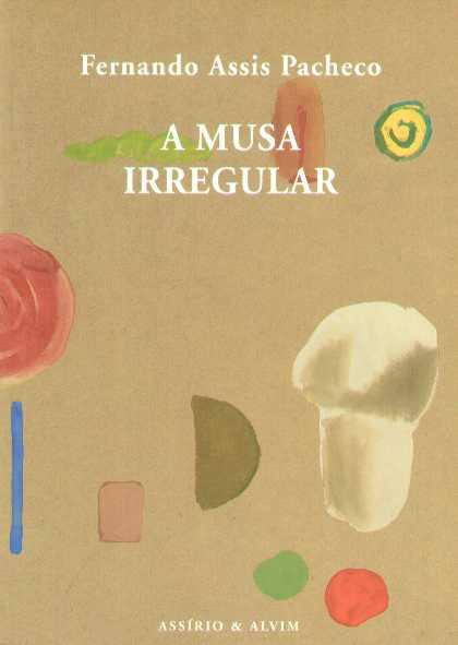 A Musa Irregular