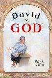 David v God