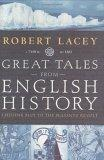 Great Tales from Eng...