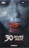 30 Jours de nuit, Tome 3