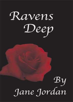 Ravens Deep