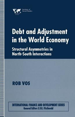 Debt and Adjustment in the World Economy