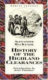 History Of The Highland Clearances