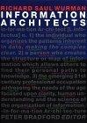 Information Architects