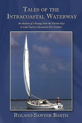 Tales of the Intracoastal Waterway