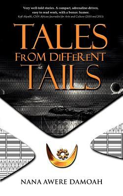 Tales from Different Tails