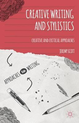 Creative Writing and Stylistics