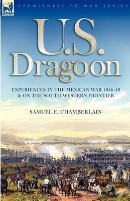 U. S. Dragoon