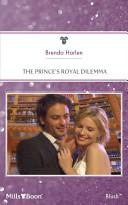 The Prince's Royal Dilemma