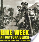 Bike Week at Daytona Beach
