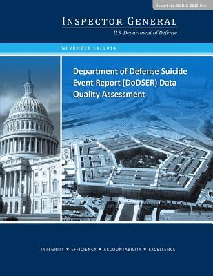 Department of Defens...