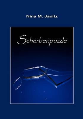 Scherbenpuzzle