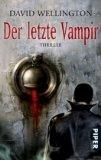 Der letzte Vampir