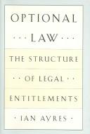 Optional Law