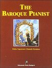 The Baroque Pianist