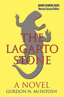 The Lagarto Stone