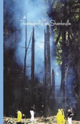 Thanksgiving at Shanksville