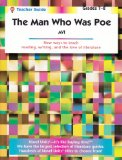 Man Who Was Poe