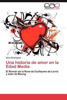 Una historia de amor en la Edad Media