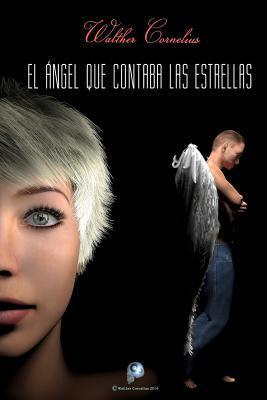 El ángel que contaba las estrellas