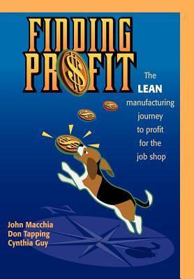 Finding Profit