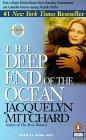 The Deep End of the ...