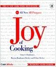 The All Purpose Joy of Cooking